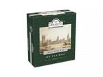 ahmad-tea-london_earlgrey-ekspresowa-100tb