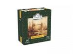ahmad-tea-london_no1-ekspresowa-100tb-bezsznurka