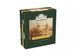 ahmad-tea-london_no1-ekspresowa-100tb