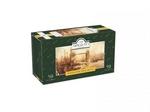 ahmad-tea-london_no1-ekspresowa-50tb