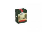 ahmad-tea-london_breakfast-lisciasta-100g-box