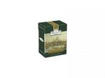 ahmad-tea-london_darjeeling-lisciasta-100g-box