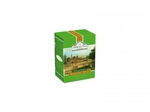 ahmad-tea-london_green-tea-lisciasta-100g-box