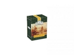 ahmad-tea-london_no1-lisciasta-100g-box