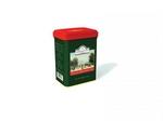 ahmad-tea-london_breakfast-lisciasta-100g-tin