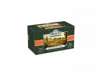 ahmad-tea-london_ceylon-ekspresowa-20tb-aluminium