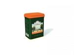 ahmad-tea-london_ceylon-lisciasta-100g-tin