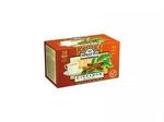 ahmad-tea-london_cinnamon-ekspresowa-20tb-aluminium