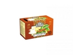 ahmad-tea-london_cinnamon-ekspresowa-20tb-papier