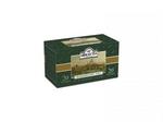 ahmad-tea-london_darjeeling-ekspresowa-20tb-papier