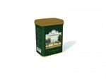 ahmad-tea-london_darjeeling-lisciasta-100g-tin
