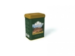 ahmad-tea-london_green-tea-lisciasta-100g-tin