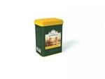 ahmad-tea-london_no1-lisciasta-100g-tin