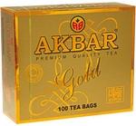 akbar_gold-ekspresowa-100tb
