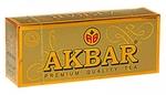 akbar_gold-ekspresowa-25tb