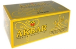 akbar_gold-ekspresowa-50tb