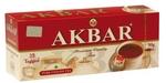 akbar_premium-ekspresowa-25tb