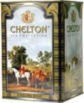 chelton_katalog_-20