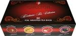 700_Exclusive_Tea_Collection_Kopie
