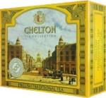 chelton_katalog_-48
