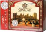 chelton_katalog_-50