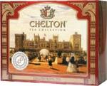 chelton_katalog_-51