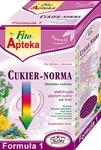 cukier_norma_formula_1