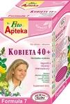 kobieta_40_formula_7