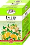 imbir_cytryna_3d_zielony