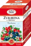 zurawina_aronia_opakowanie