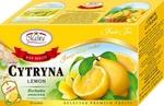 Cytrynowa