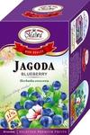 Jagoda_pion