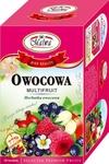 OWOCOWA_pion