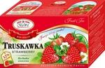 truskawka_POZIOM