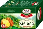ZIELONA_ananas_poziom