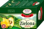 ZIELONA_pigwa_poz