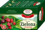 ZIELONA_zurawina_Poziom