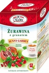ZURAWINA_i_granat_opak