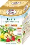 imbir_z_pigwa_i_truskawka