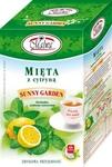 mieta_z_cytryna