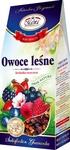 owoce_lesne