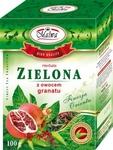 zielona_z_granatem