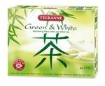 Green_White_Collection_RZ_ZW_CS2