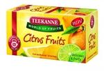 3DMont_Citrus_Fruits_rgb
