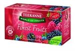 3DMont_Forest_Fruit_rgb
