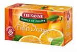 3DMont_Fresh_Orange_CMYK