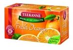 3DMont_Fresh_Orange_rgb