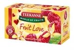 3DMont_Fruit_Love_CMYK
