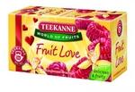 3DMont_Fruit_Love_rgb