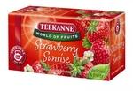 3DMont_Strawberry_cmyk